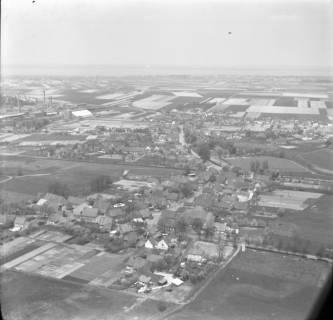 ARH NL Koberg 3177, Bokeloh, 1960