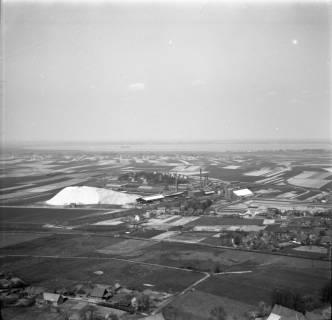 ARH NL Koberg 3178, Kalibergwerk, Bokeloh, 1960