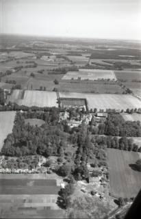 ARH NL Koberg 3184, Osterwald, 1960