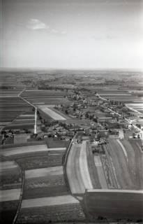 ARH NL Koberg 3185, Osterwald, 1960