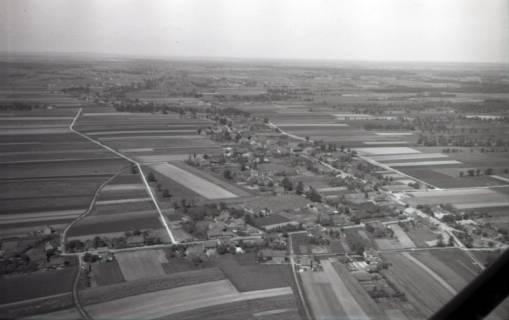 ARH NL Koberg 3186, Osterwald, 1960