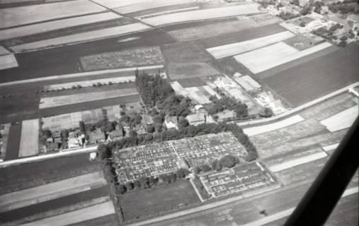 ARH NL Koberg 3187, Osterwald, 1960