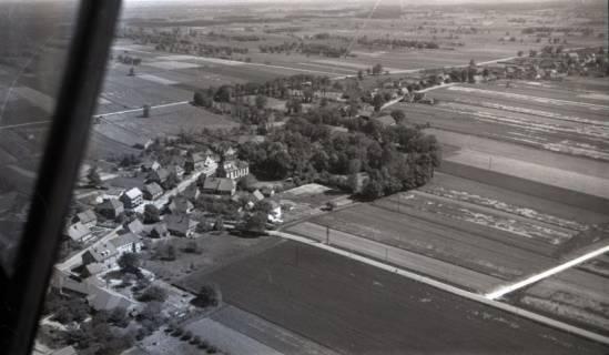 ARH NL Koberg 3188, Osterwald, 1960