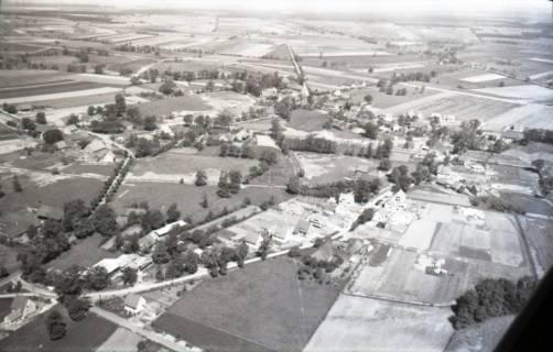 ARH NL Koberg 3189, Frielingen, 1960
