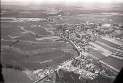 ARH NL Koberg 3190, Bordenau, 1960