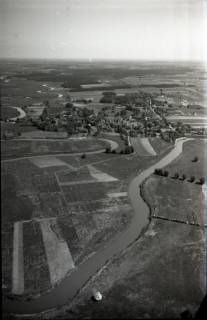ARH NL Koberg 3191, Bordenau, 1960