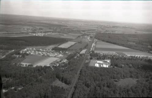 ARH NL Koberg 3192, Poggenhagen, 1960