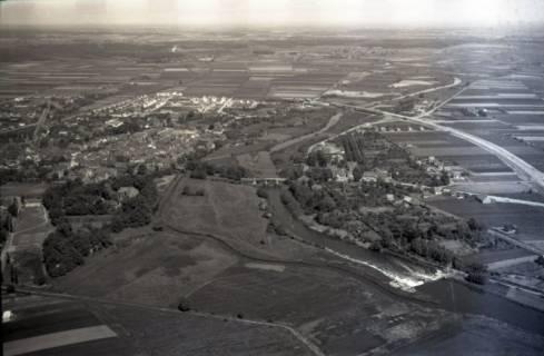 ARH NL Koberg 3201, Neustadt a. Rbge., 1960