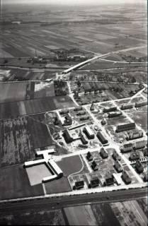 ARH NL Koberg 3203, Neustadt a. Rbge., 1960