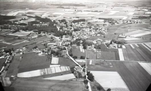 ARH NL Koberg 3204, Schneeren, 1960