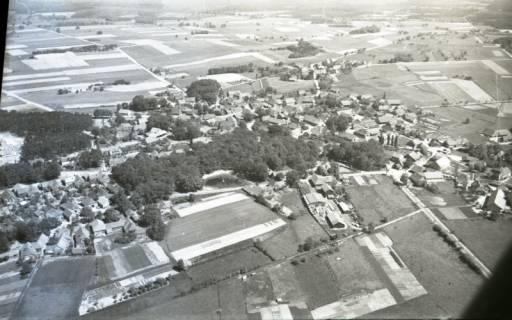 ARH NL Koberg 3206, Schneeren, 1960