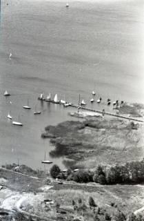 ARH NL Koberg 3208, Steinhuder Meer, 1960