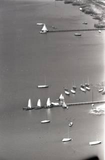 ARH NL Koberg 3211, Steinhuder Meer, 1960