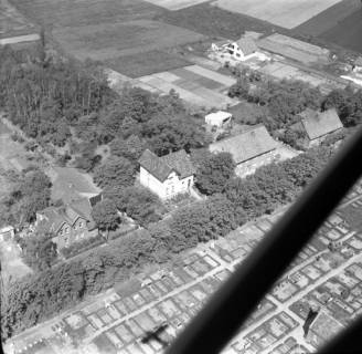 ARH NL Koberg 3221, Osterwald, 1960