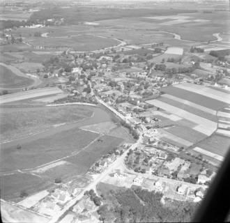 ARH NL Koberg 3222, Osterwald, 1960