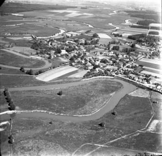 ARH NL Koberg 3223, Bordenau, 1960