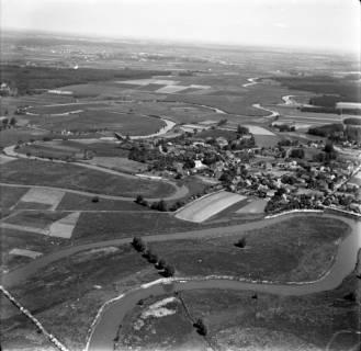 ARH NL Koberg 3224, Bordenau, 1960