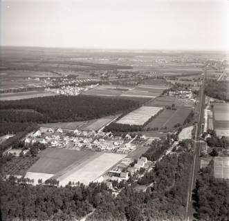 ARH NL Koberg 3225, Poggenhagen, 1960