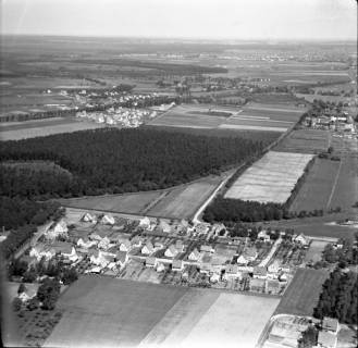 ARH NL Koberg 3226, Poggenhagen, 1960