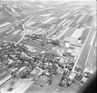 ARH NL Koberg 3227, Altenhagen (Hagenburg), 1960