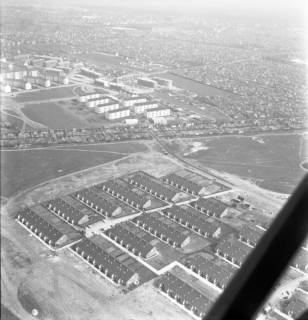 ARH NL Koberg 3231, Vahrenheide, 1960