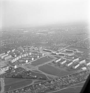 ARH NL Koberg 3232, Vahrenheide, 1960