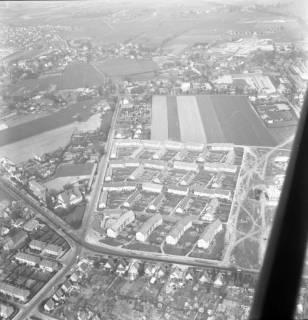 ARH NL Koberg 3237, Ada-Lessing-Straße, Bothfeld, 1960
