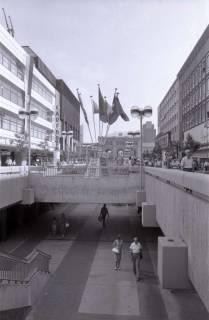 ARH NL Koberg 324, Niki-De-Saint-Phalle-Promenade, Hannover, 1976
