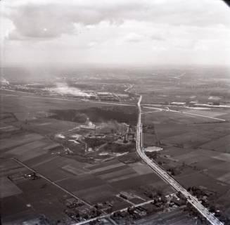 ARH NL Koberg 3244, Berenbostel, 1960