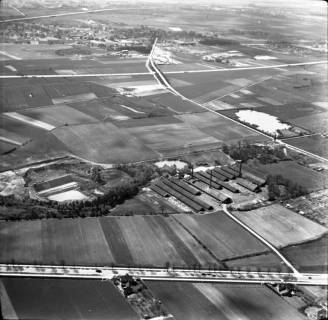 ARH NL Koberg 3245, Ziegelei Flemming, Berenbostel, 1960