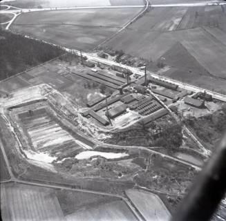 ARH NL Koberg 3247, Ziegelei Flemming, Berenbostel, 1960