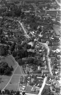 ARH NL Koberg 3261, Fallersleben, 1960