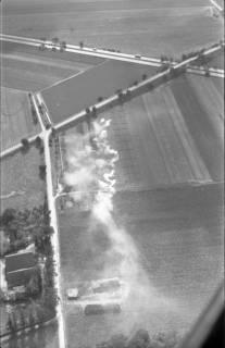 ARH NL Koberg 3271, Kartoffelfeuer, 1960