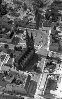 ARH NL Koberg 3277, Braunschweig, 1960