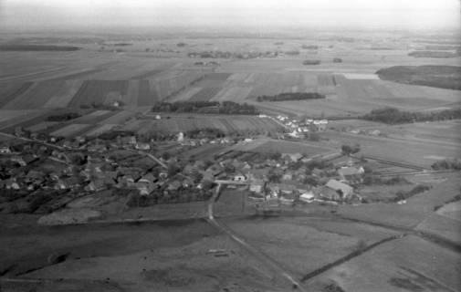 ARH NL Koberg 3299, Basse, 1960