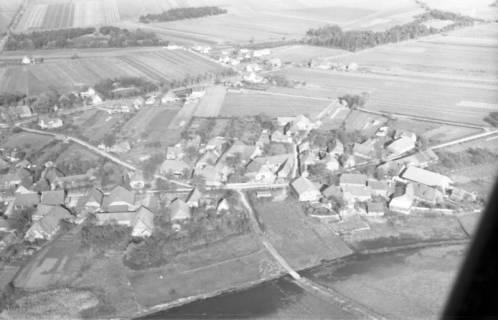 ARH NL Koberg 3300, Basse, 1960