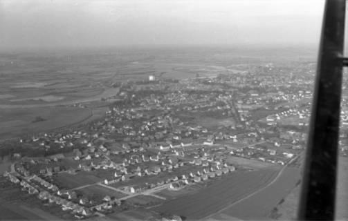ARH NL Koberg 3303, Nienburg/Weser, 1960