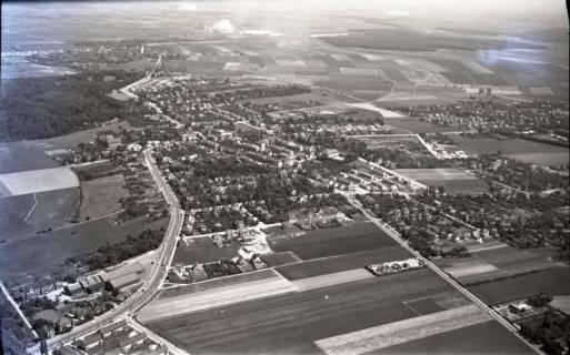 ARH NL Koberg 431, Kirchrode, 1957