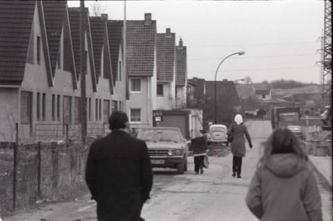 ARH NL Koberg 949, Ortsansichten, Ingeln-Oesselse, 1974