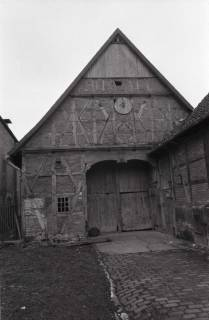ARH NL Koberg 950, Alter Hof, Ingeln-Oesselse, 1974