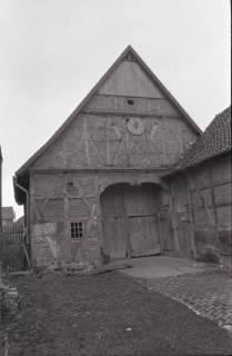 ARH NL Koberg 951, Alter Hof, Ingeln-Oesselse, 1974