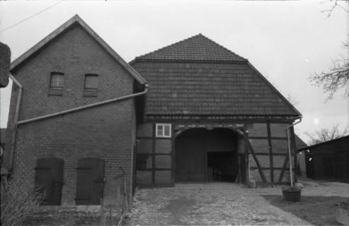 ARH NL Koberg 952, Alter Hof, Ingeln-Oesselse, 1974