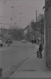 ARH NL Koberg 962, Ortsbilder, Gleidingen, 1974