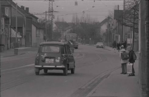 ARH NL Koberg 963, Ortsbilder, Gleidingen, 1974