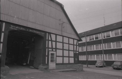 ARH NL Koberg 964, Ortsbilder, Ingeln-Oesselse, 1974