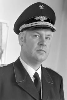 ARH NL Mellin 01-001/0004, Hans Joachim Thomas (Landesbranddirektor im Niedersächsischen Innenministerium), ohne Datum