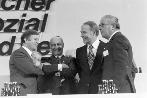 ARH NL Mellin 01-001/0011, 24. Bundesparteitag der CDU, 1976