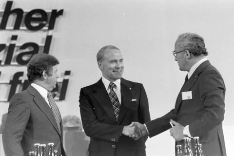 ARH NL Mellin 01-001/0014, 24. Bundesparteitag der CDU, 1976