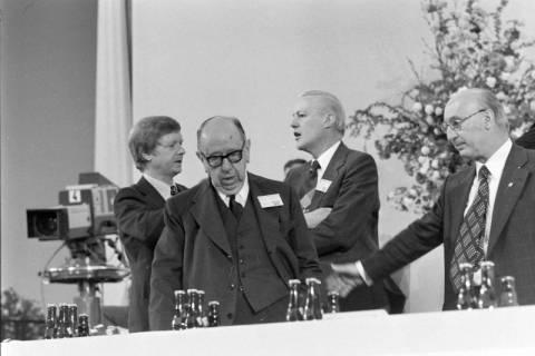 ARH NL Mellin 01-001/0015, 24. Bundesparteitag der CDU, 1976