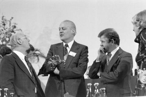 ARH NL Mellin 01-002/0001, 24. Bundesparteitag der CDU, 1976